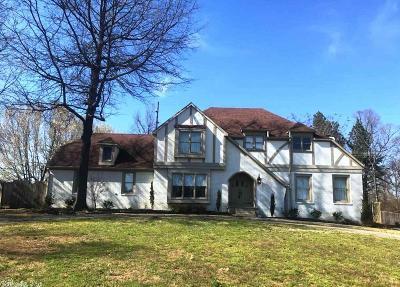Paragould AR Single Family Home New Listing: $209,900