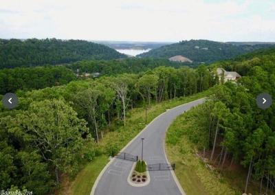 Residential Lots & Land For Sale: 3 Beau Rivage Court