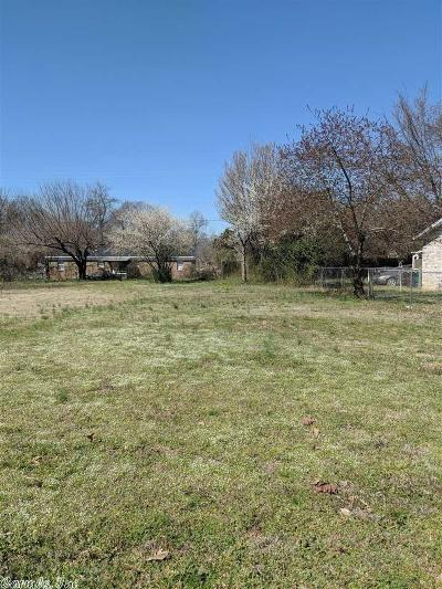 Morrilton Residential Lots & Land For Sale: 205 Adams