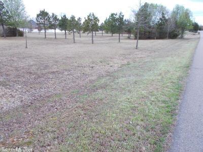 Clarksville Residential Lots & Land For Sale: 5 Deer Run