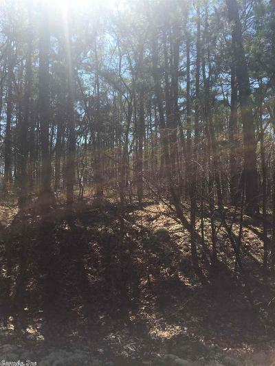 Hot Springs Village Residential Lots & Land New Listing: 46 Brentwood Street