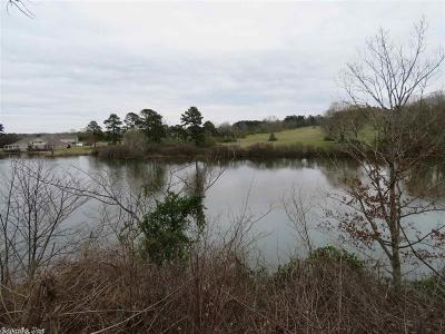 Garland County Residential Lots & Land For Sale: 7 Russey