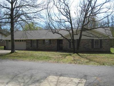 Polk County Single Family Home For Sale: 908 Karen Drive