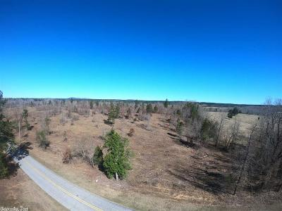 Pike County Residential Lots & Land Price Change: Ebenezer Rd