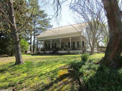 Amity Single Family Home For Sale: 158 Gladys Rd