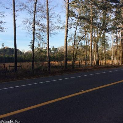 Residential Lots & Land For Sale: Hwy 79