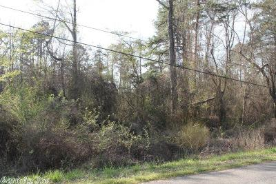 Maumelle Residential Lots & Land For Sale: North Hwy 365