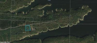 Residential Lots & Land For Sale: 41 Pikeville Rd