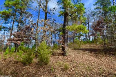 Glenwood Residential Lots & Land For Sale: 65 Reese Road