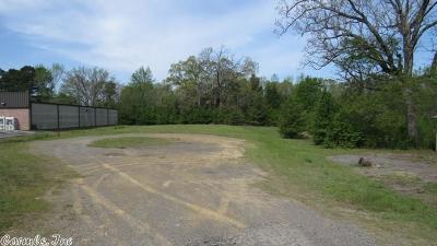 Sherwood Residential Lots & Land For Sale: 14915 N 107 Highway
