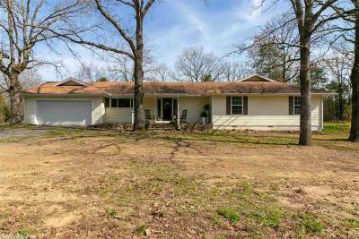 Greenbrier Single Family Home For Sale: 940 E Hwy 225