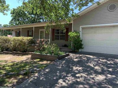 Sherwood Single Family Home For Sale: 700 Autumnbrook Circle