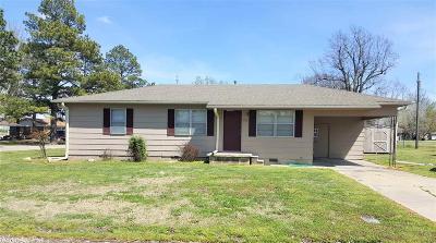 Marmaduke Single Family Home For Sale: 400 Short Street