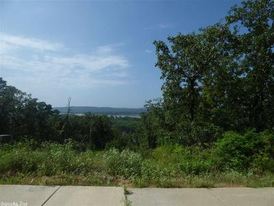 Maumelle Residential Lots & Land For Sale: 173 Manitou Drive