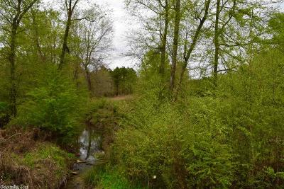 Arkadelphia Residential Lots & Land For Sale: Lower Dam Pike Road