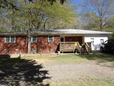 Sherwood Single Family Home For Sale: 208 Rita Dr.