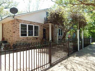 Hot Springs AR Multi Family Home For Sale: $178,900