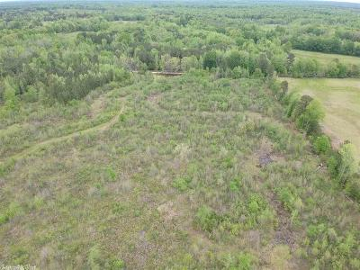 Residential Lots & Land For Sale: LR 48