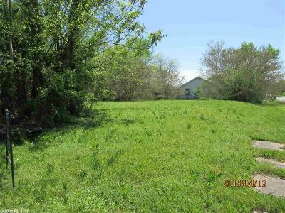 Residential Lots & Land New Listing: 1501 S Izard