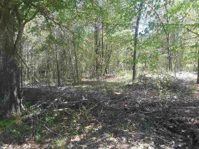 Pine Bluff Residential Lots & Land For Sale: Windsong Cove