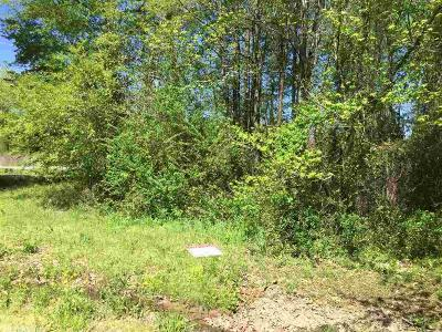 Cabot Residential Lots & Land For Sale: Lot 107 Southhaven