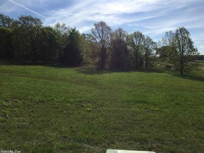 Cabot Residential Lots & Land For Sale: Arnold Palmer