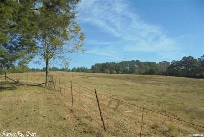 Clark County Residential Lots & Land For Sale: Hwy 8