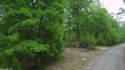 Residential Lots & Land For Sale: 1150 Pigeon Hill Landing