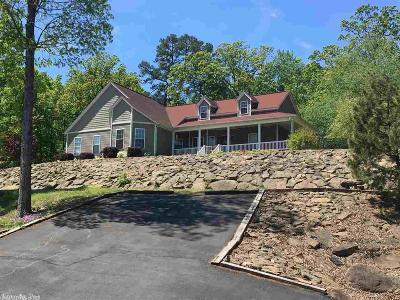 Single Family Home For Sale: 85 Spring Hill Road
