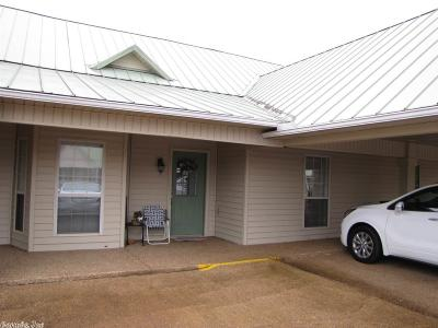 Heber Springs AR Single Family Home New Listing: $144,900