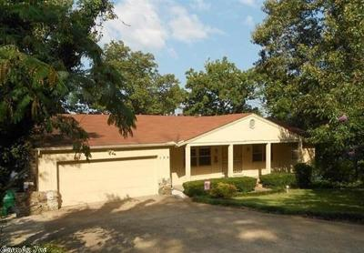 Single Family Home New Listing: 133 Iroquois Drive