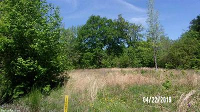 Pine Bluff AR Residential Lots & Land New Listing: $7,000
