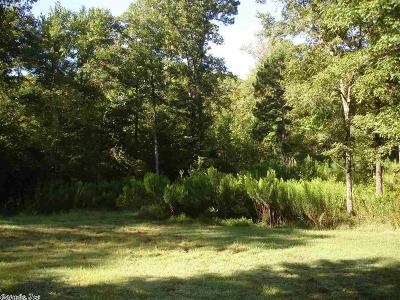 Residential Lots & Land New Listing: Colonel Wilson Trail Road