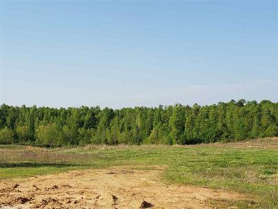 Residential Lots & Land For Sale: Hwy 358