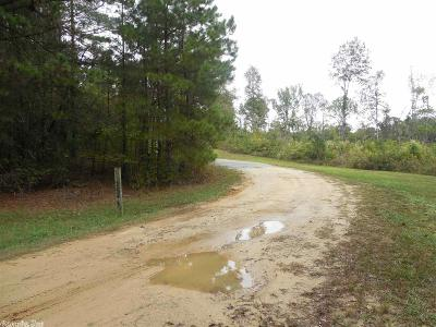 Traskwood AR Residential Lots & Land New Listing: $107,590