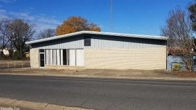 Malvern Commercial For Sale: 128 W 5th Street