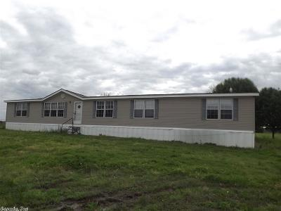 Star City Mobile/Manufactured For Sale: 1394 Lavender Road