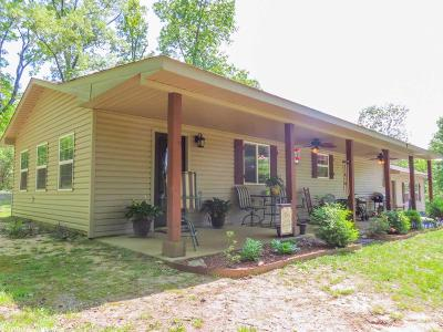 Quitman Single Family Home For Sale: 3090 Edgemont