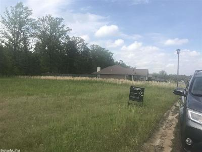 White Hall Residential Lots & Land For Sale: 200 Shamsie Ln