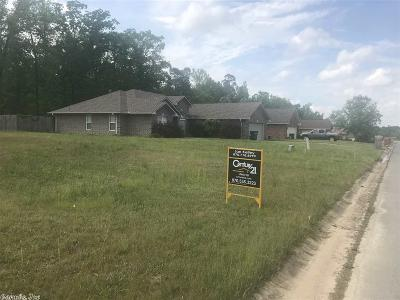 White Hall Residential Lots & Land For Sale: 206 Shamsie Ln