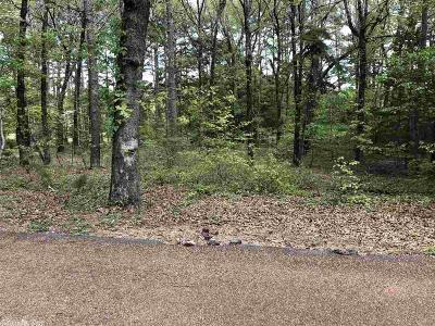 Residential Lots & Land For Sale: LOT 20 Circle Drive