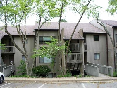 Condo/Townhouse For Sale: 125 Chelsea Dr. #39