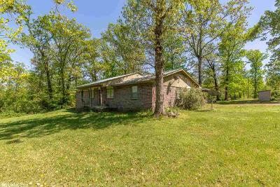 Polk County Single Family Home For Sale: 142 Cardinal Lane