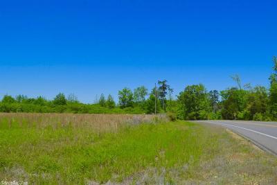 Arkadelphia Residential Lots & Land For Sale: 3077-3215 S Highway 7