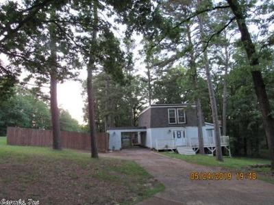 Independence County Single Family Home For Sale: 101 Oriole Street