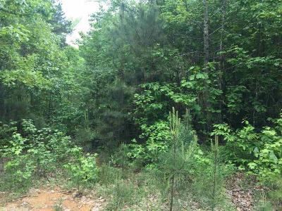 Pike County Residential Lots & Land For Sale: xx Angelway