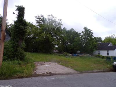 Residential Lots & Land For Sale: 1813 Valentine Street