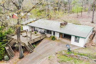 Pike County Single Family Home For Sale: 48 McCauley Rd