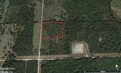 Morrilton Residential Lots & Land For Sale: 139 Robb Road