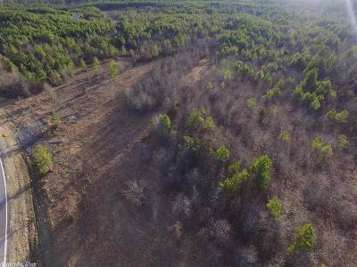 Bismarck Residential Lots & Land For Sale: 20 acres Hwy 128